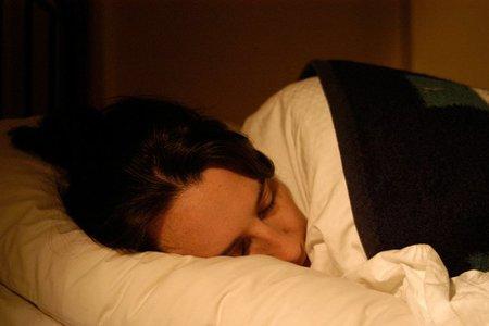 Decoración de habitaciones para dormir bien