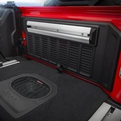 Foto 9 de 9 de la galería jeep-wrangler-rubicon-xtreme-trail-rated-2020 en Motorpasión México