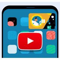 Cómo activar el vídeo flotante de YouTube para iPhone y otras funciones experimentales: ya en la app