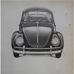 Foto 5 de 7 de la galería anuncios-de-volkswagen en Usedpickuptrucksforsale