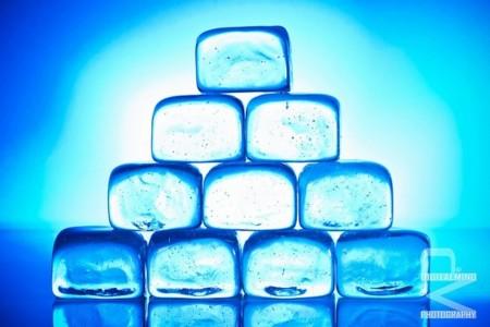 ¿Cómo actúan las cremas efecto frío y efecto calor?
