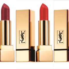 ysl-vernis-a-levres-vinyl-cream-fall-2016-collection