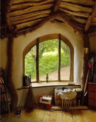 hobbit casa 5