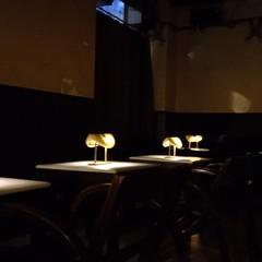 Foto 24 de 26 de la galería blu-vivo-fotografias en Xataka Android
