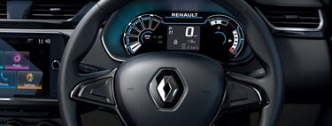 Renault limitará la velocidad de todos sus autos, incluyendo posiblemente los que se venden en México