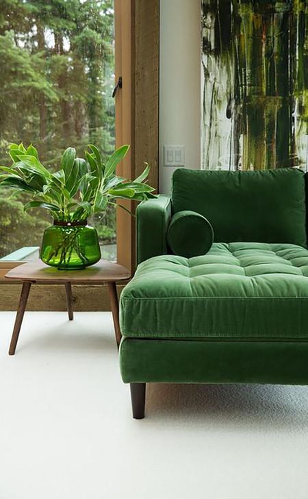 Casa Verde 15