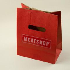 Foto 7 de 12 de la galería prototipo-meatshop en Trendencias Lifestyle