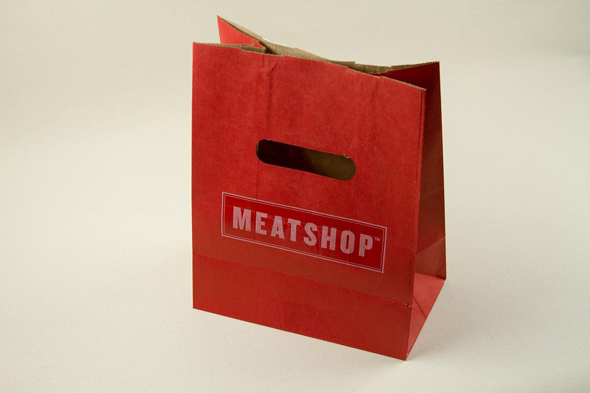 Foto de Prototipo Meatshop (7/12)