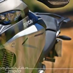 Foto 13 de 36 de la galería ducati-multistrada-1200-enduro-1 en Motorpasion Moto