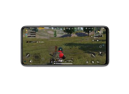 Xiaomi Mi 10t Pro 02 Int Pubg