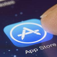 Estas son las mejores apps y juegos de la App Store en 2017 según Apple