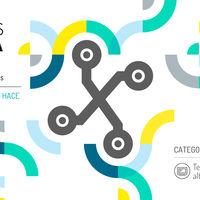 Mejor televisor de gama alta: vota en los Premios Xataka 2016