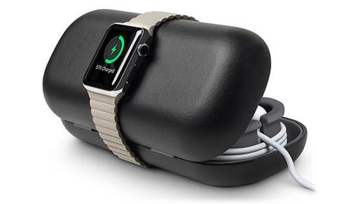 Accesorios para hacer la vida más fácil al usuario de productos Apple