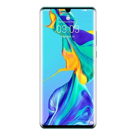 Huaweip30pro 2