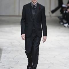 Foto 5 de 11 de la galería looks-para-navidad-el-traje-y-sus-numerosos-estilos-i en Trendencias Hombre