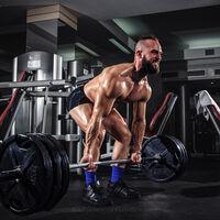 Ganar masa muscular en 2021: tres consejos para estructurar tu dieta
