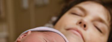 Los mejores consejos para ahorrar (mucho) con la llegada del bebé