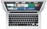 El nuevo MacBook Air, un nuevo mínimo en los precios de los portátiles de Apple