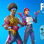 Qué está sucediendo con 'Fortnite' en Switch, y el bloqueo de cuentas en PS4