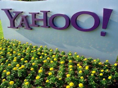 Yahoo! podría incluir publicidad de Google