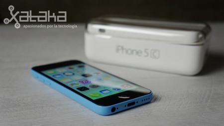 Apple quiere integrar un administrador de batería inteligente en su próximo iPhone