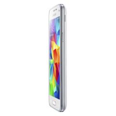 Foto 55 de 60 de la galería samsung-galaxy-s5-mini en Xataka Android