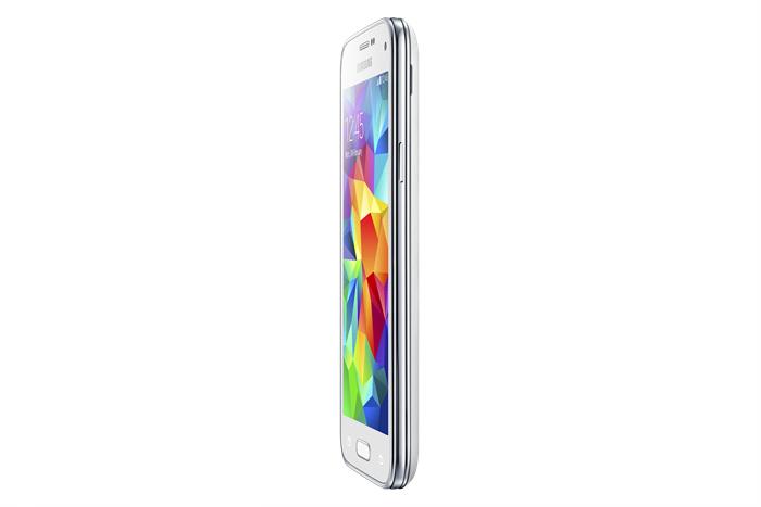 Foto de Samsung Galaxy S5 mini (55/60)
