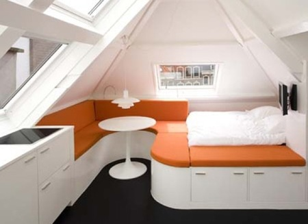micro apartamento 2