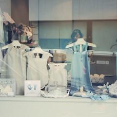 Foto 12 de 16 de la galería tienda-babycel-en-barcelona en Trendencias Lifestyle