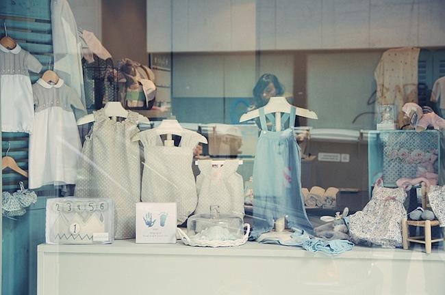 Foto de Tienda Babycel en Barcelona (12/16)