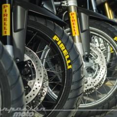 Foto 2 de 29 de la galería pirelli-scorpion-trail-ii en Motorpasion Moto
