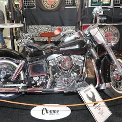 Foto 141 de 158 de la galería motomadrid-2019-1 en Motorpasion Moto