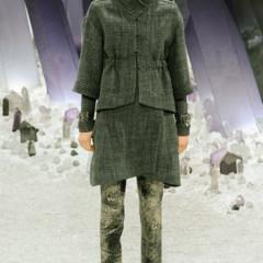 Foto 19 de 67 de la galería chanel-otono-invierno-2012-2013-en-paris en Trendencias