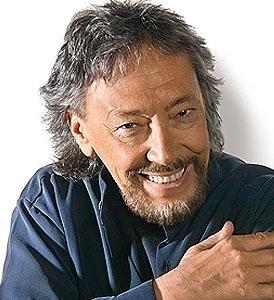 Conversaciones con Lluís Llongueras: mi voz rasgada