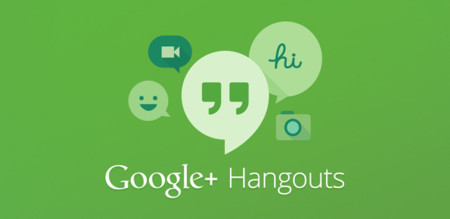Hangouts para Android ofrece el primer minuto gratis de las llamadas a 25 países hasta fin de año