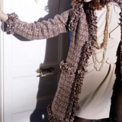 Foto 20 de 35 de la galería vestidos-de-fiesta-bdba-invierno-2011-lista-para-ir-de-fiesta en Trendencias
