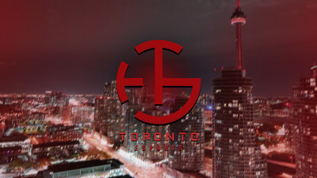 """Blizzard obliga a Toronto Esports a quitar el nombre de la ciudad canadiense por """"derechos exclusivos"""" dentro de Overwatch"""