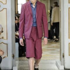 Foto 18 de 39 de la galería sergio-corneliani en Trendencias Hombre