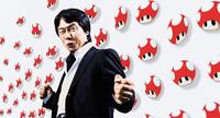 Miyamoto habla de Wii HD y de un Mario estilo 'LittleBigPlanet'