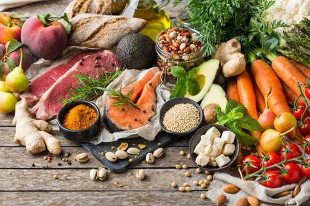 Qué es realmente la 'dieta mediterránea': lo que queda de Ancel Keys y si es adecuada en nuestros días