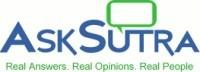 AskSutra, buscador de preguntas y respuestas basada en Google CSE