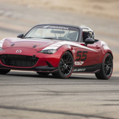 mazda-mx-5-cup-racer-2015