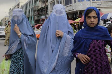 19 libros y películas para entender la historia de Afganistán y lo que está pasando tras el triunfo de los talibanes