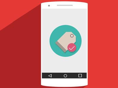 Cazando Gangas: Samsung Galaxy S8, LG Q6, Mi Mix 2, accesorios, apps y juegos a precios increíbles
