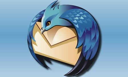 Mozilla ya no va a deshacerse por completo de Thunderbird, pero su desarrollo pasará a ser independiente