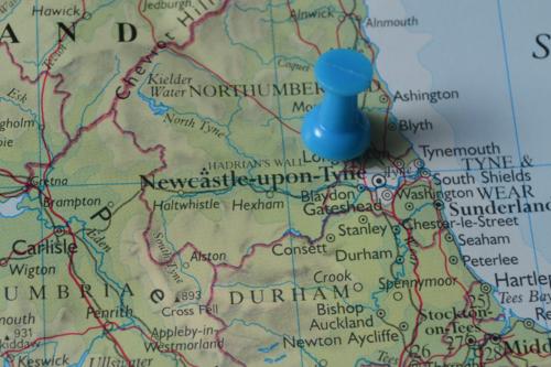 Cómo desactivar la cronología de ubicaciones en Google Maps para iOS