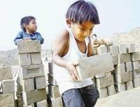 ¿La prensa latinoamericana no trata los temas de la infancia adecuadamente?