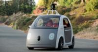 Los coches que conducen solos miran por algo más que tu comodidad: el medioambiente
