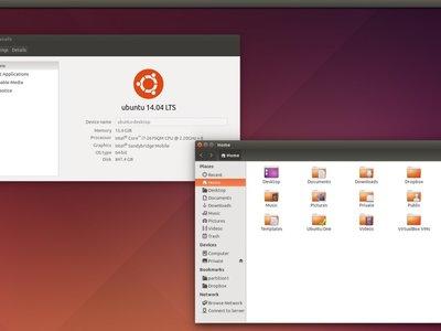¡Ubuntu llega a la Windows Store! Y el matrimonio Microsoft/Linux está en su mejor momento