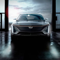 General Motors y LG se unen para construir su propia 'Gigafactory' donde producirán baterías para coches eléctricos